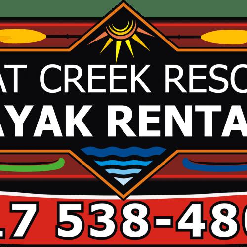 Kayak-Rentals-logo