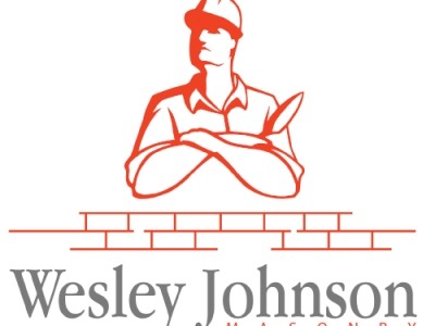 wesley-johnson-masonry-logo1