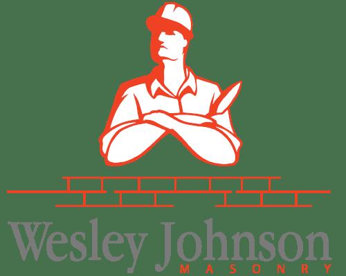 wesley-johnson-masonry-logo1