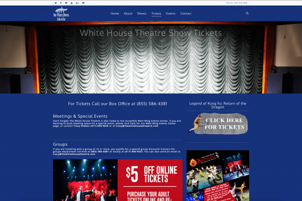 WEb-Design-White-House-Theatre