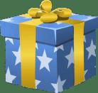 present-clipart-2