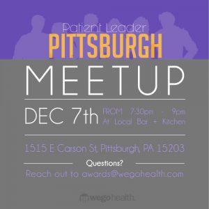 meetup_pittsburgh