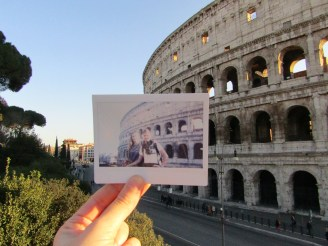 Instax picture   Foto instax