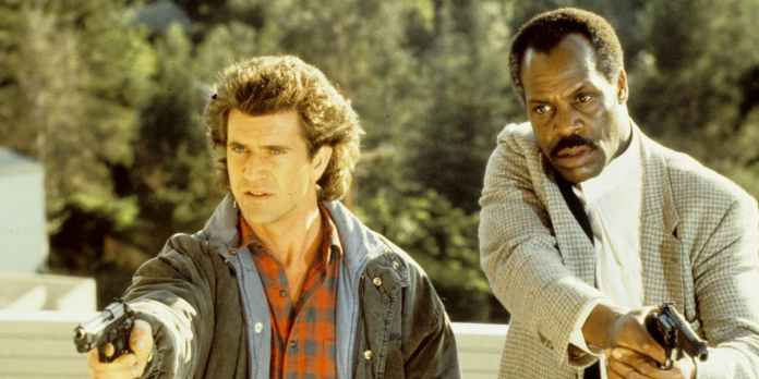 """Mel-Gibson-et-Danny-Glover-in-Lethal-Weapon-2 """"width ="""" 1400 """"height ="""" 700 """"/> </h3 data-recalc-dims="""