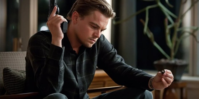 """Inception-DiCaprio """"width ="""" 1200 """"height ="""" 600 """"/> </p data-recalc-dims="""