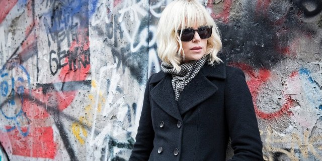 Charlize-Theron-in-Atomic-Blonde