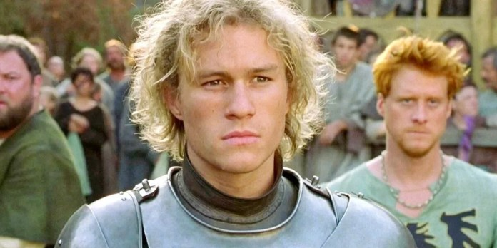"A Knight's Tale ""width ="" 1200 ""height ="" 600 ""/> </p data-recalc-dims="