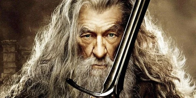 Gandalf-Lord-Of-The-Rings