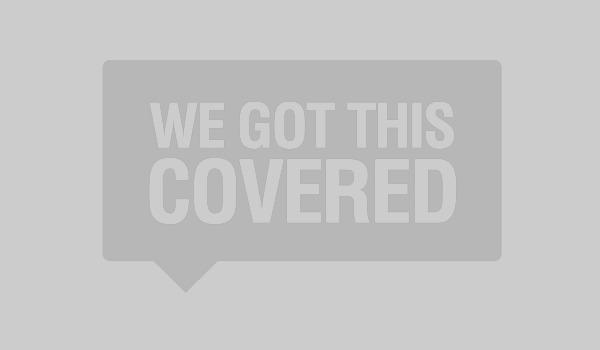 Watch: Nicolas Cage Battles Aliens In Crazy Jiu Jitsu Trailer