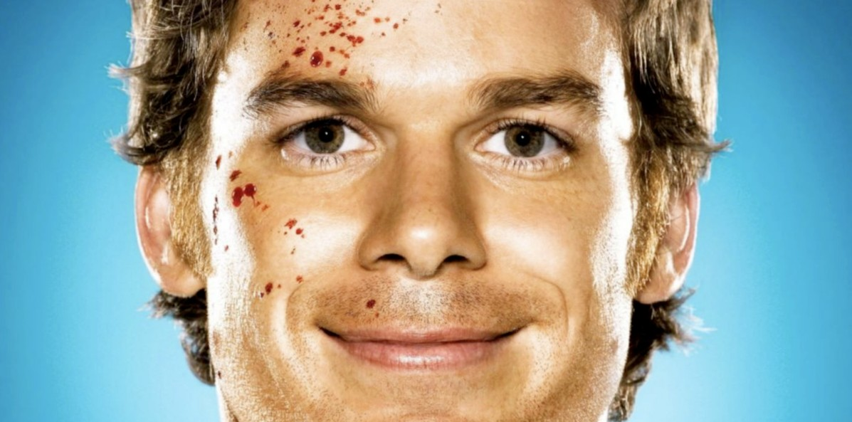 Dexter Being Revived For Limited Series, Michael C. Hall Returning