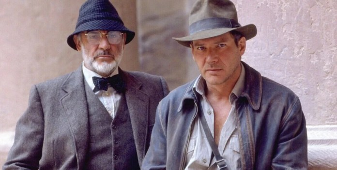 """Harrison Ford Sean Connery """"width ="""" 1197 """"height ="""" 607 """"/> </p data-recalc-dims="""