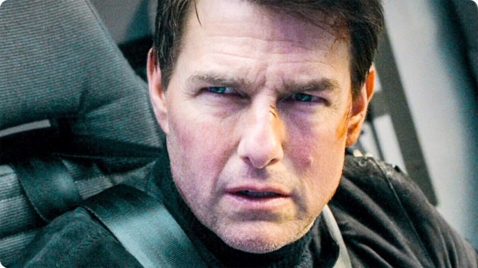 """Mission : Impossible"""" width=""""1280"""" height=""""720"""" /></p data-recalc-dims="""