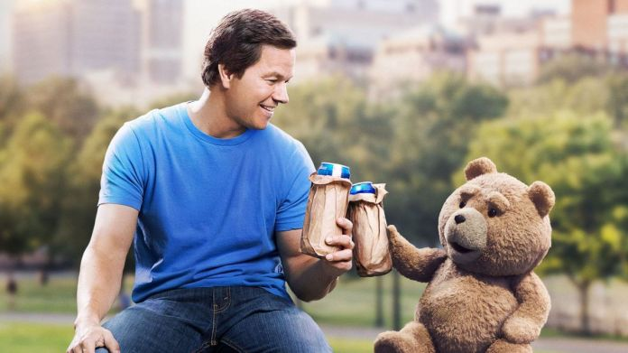 "ted 2 ""width ="" 1200 ""height ="" 675 ""/> </p data-recalc-dims="