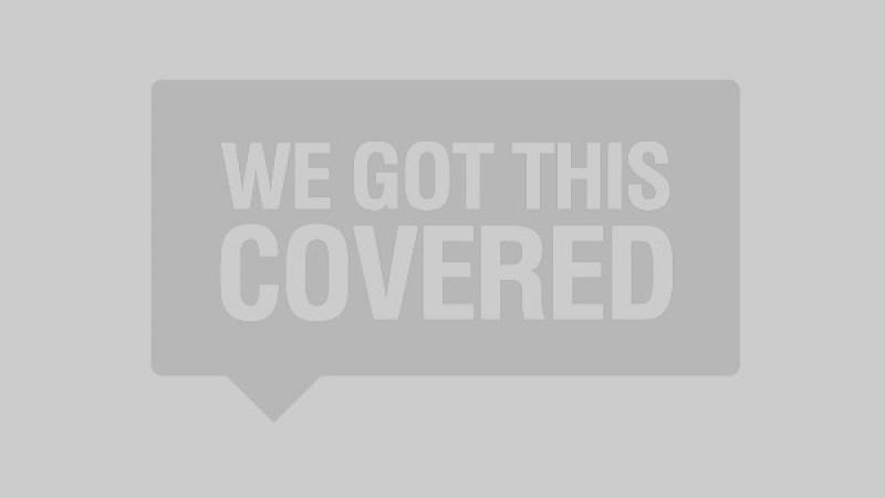 Monster Hunter Rise Magnamalo