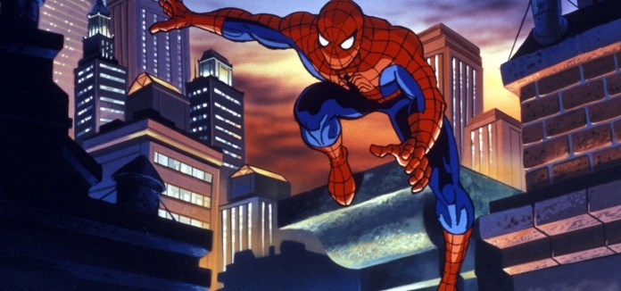 """spider-man-the-animated-series """"width ="""" 1920 """"height ="""" 900 """"/> </p data-recalc-dims="""