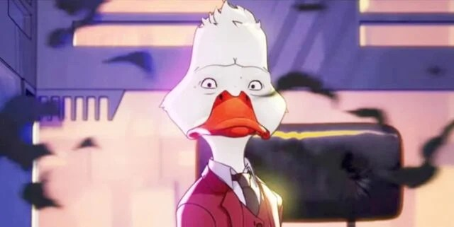 Howard-The-Duck-What-If
