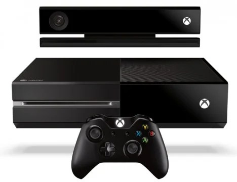 xbox one official images (2)