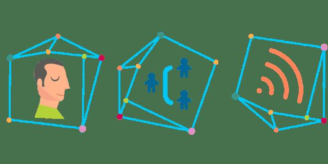 icones-redes-egov5