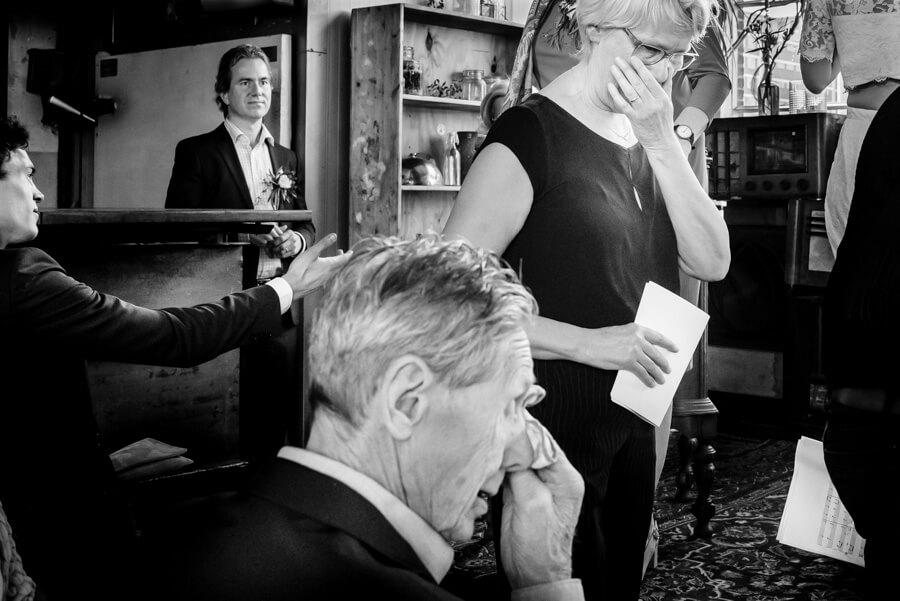 bruidsfotografie in het ketelhuis strijp S in Eindhoven