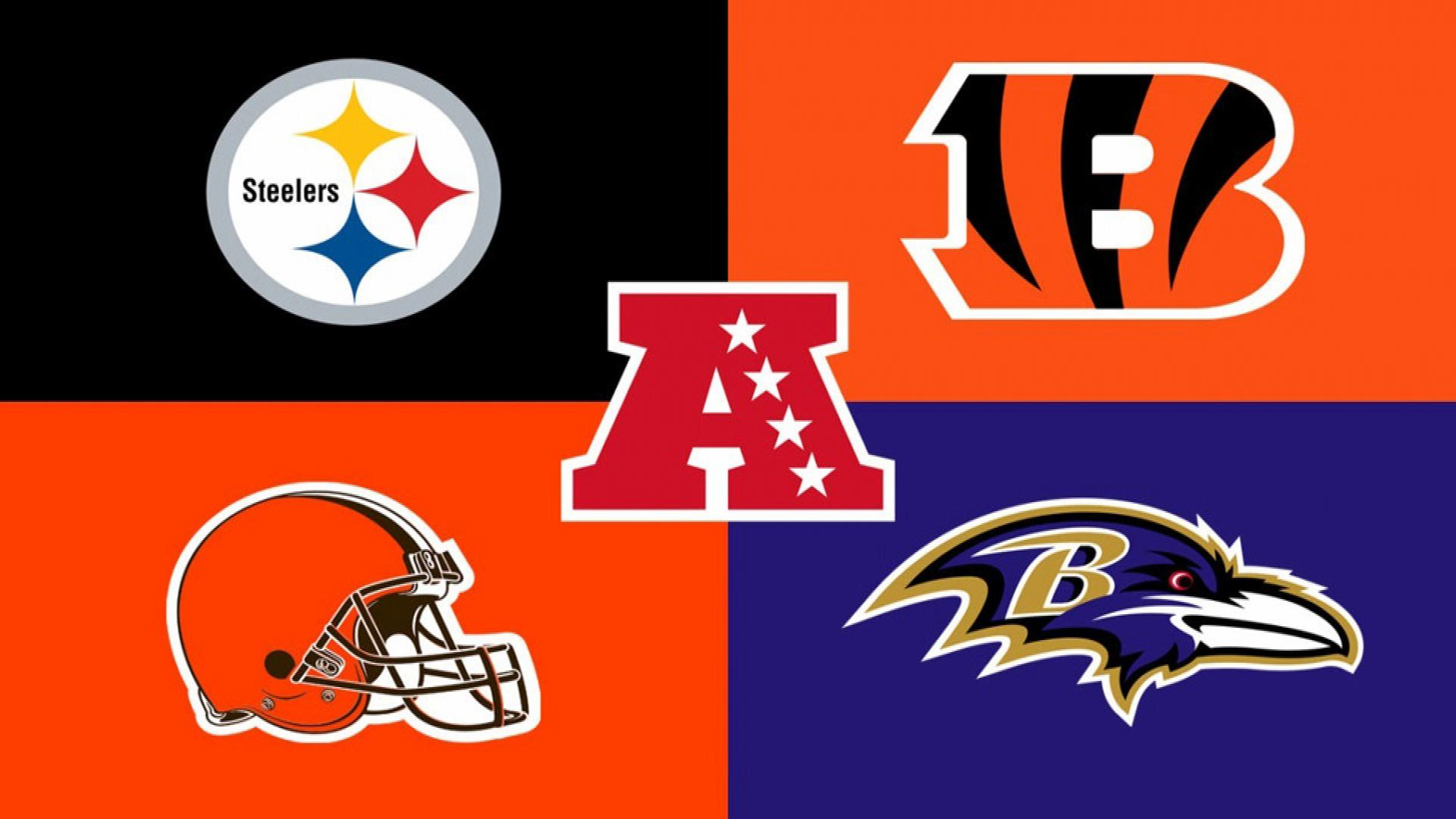 AFC North PREVIEW: Who Will Be Crowned King of the North? – Wegryn Enterprises