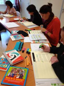 leren-leren-workshop-volwassenen