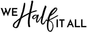 Wehalfitall-logo