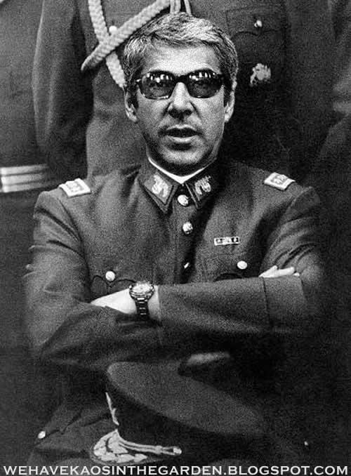socrates-ditador-da-democracia