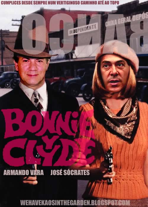 socrates-e-vara-bonnie-and-clyde