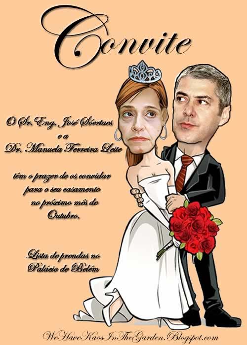 socrates Ferreira leite casamento