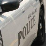 1 dead in Pine Bluff; police say it appears homeowner shot burglar 💥😭😭💥