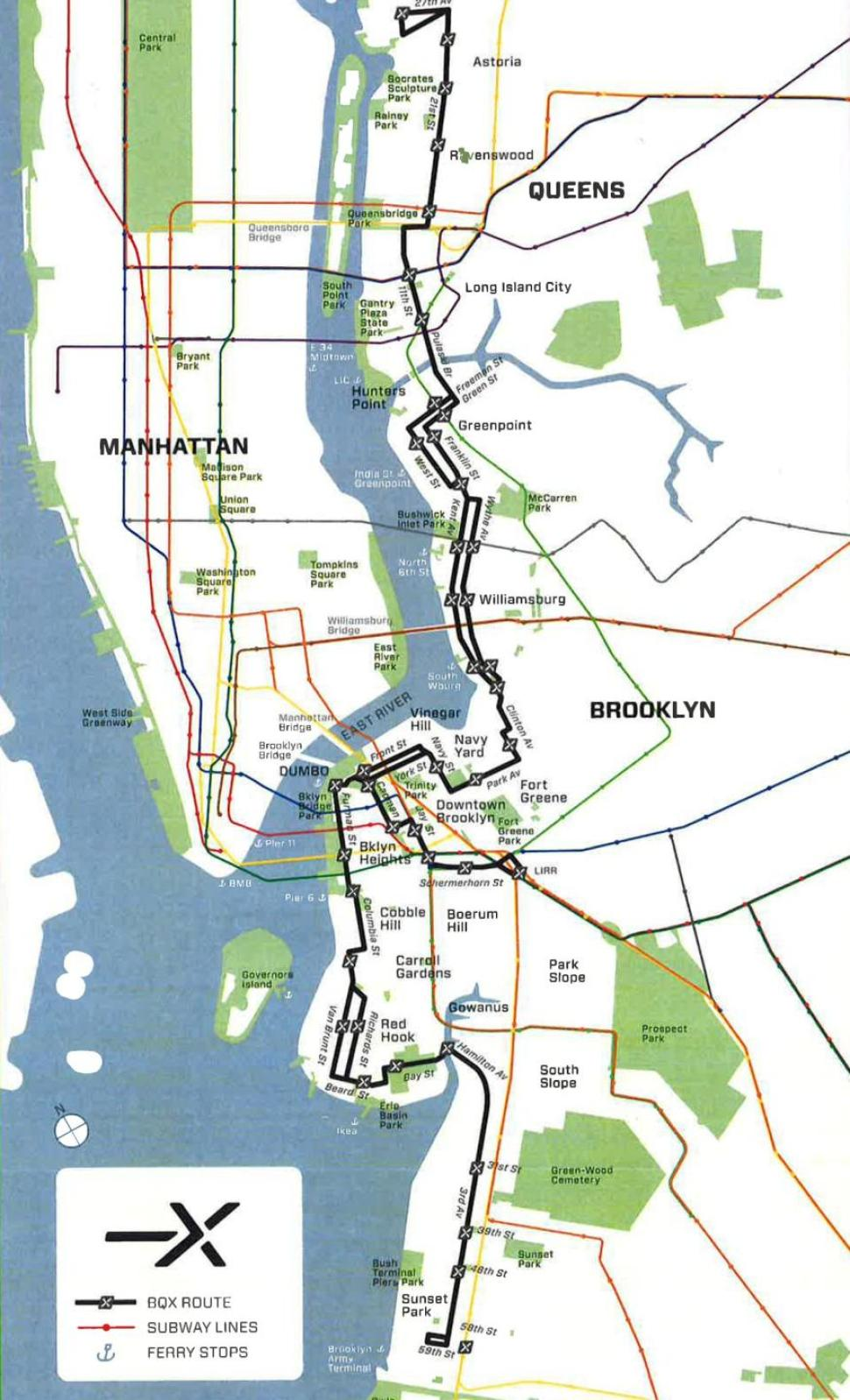 https://i2.wp.com/weheartastoria.com/wp-content/uploads/2016/01/Brooklyn-Queens-Streetcar-Proposal-Map-NYC.jpg