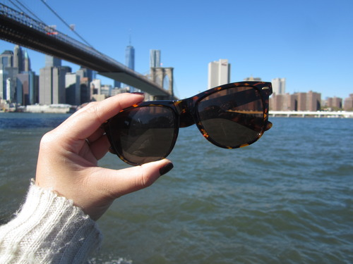 nyc sunglasses weheartbeauty whb