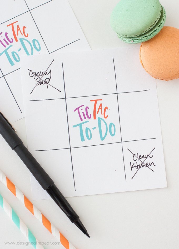 Free-Printable-To-Do-List