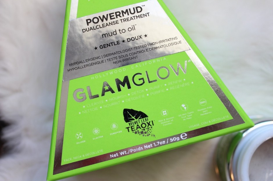 glamglow review weheartbeauty
