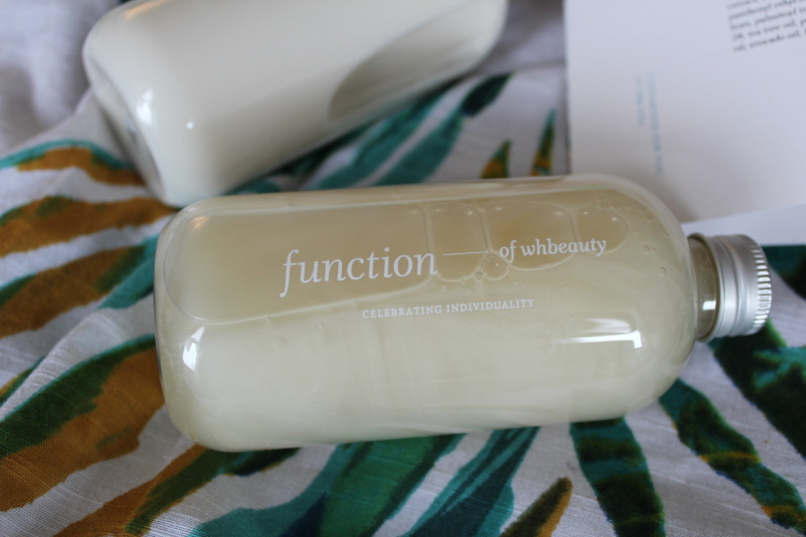 function of beauty personalized hair care review on weheartbeauty (12)