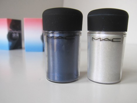 MACchenman9 MAC Chenman   review, photos & swatches