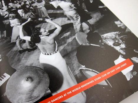 UnofficialMadMenCookbook4 The Unofficial Mad Men Cookbook and a Rumaki Recipe