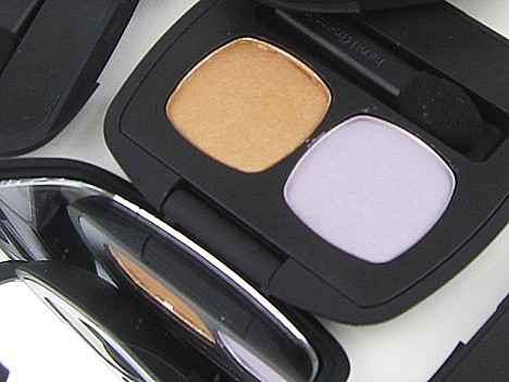 BE0512H1 Ready or not, here they come   the latest bareMinerals READY Eye shadow duos and quads!