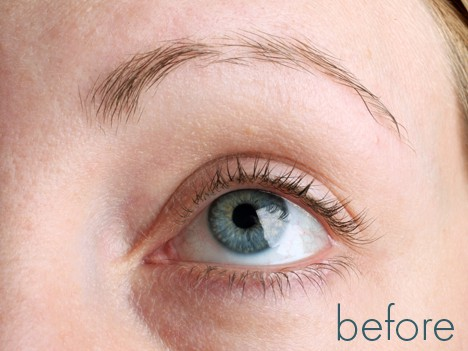 Revitalash Before Does RevitaLash work? Check out these before and after pics and decide for yourself...