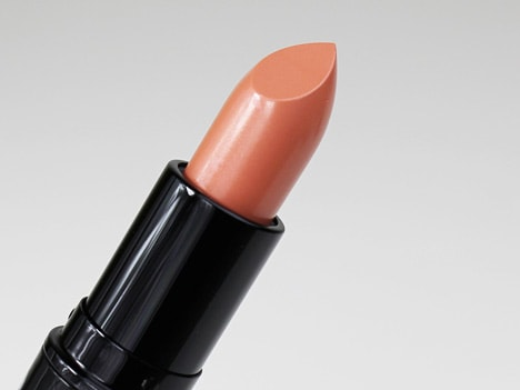 MAC Marilyn23 MAC Marilyn Monroe   review, photos & swatches