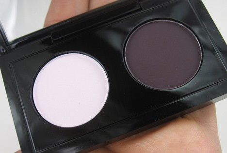 MACprimpedeye3 MAC Fabulousness: Primped Out Eye Look Bag in Decadently Pink   review, photos & swatches
