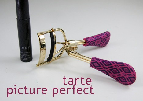 tartePicture The Lipstick League – week of 12.3.12