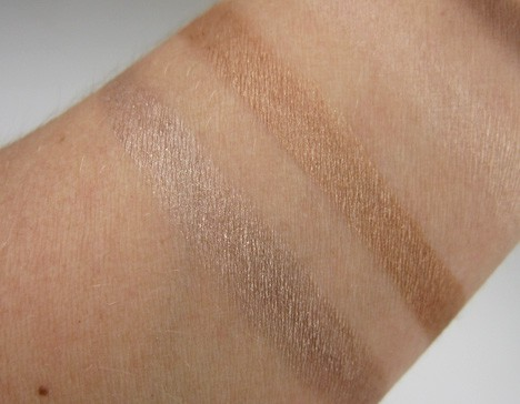 BenefitNeutral10 Benefit World Famous Neutrals kits   review, photos & swatches