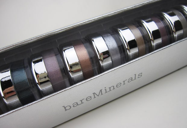 Bare-Minerals-degrees-of-dazzling-1