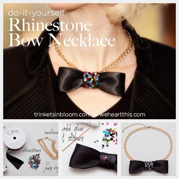 rhinestone-bow-necklace-feature-122013