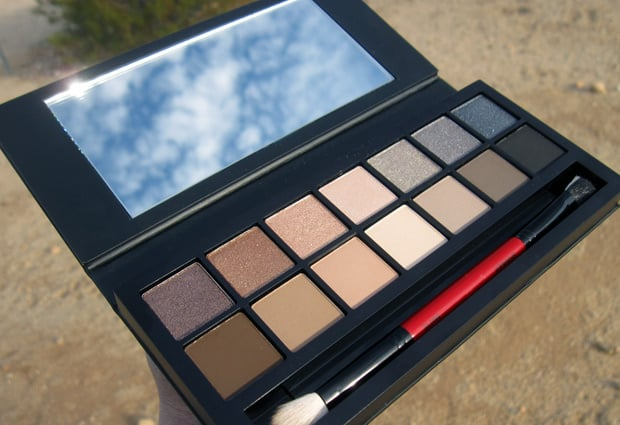 Smashbox-Full-Exposure-palette-1