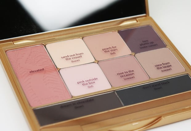 tarte-be-Mattenificent-palette-5
