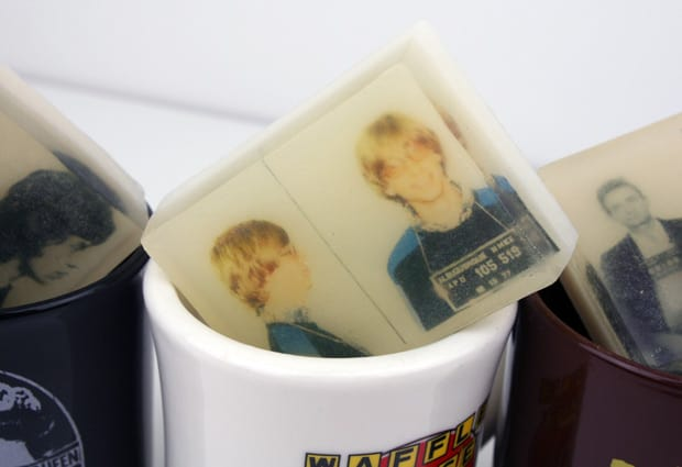 Bubble-Genius-Mugshot-soap-3