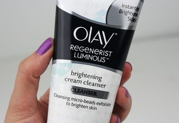 olay-regenerist-luminous-3-cleanser