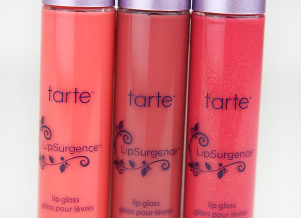 tarte-lipsurgence-Blissful